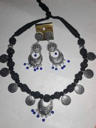 sterling silver jewelry  kolkata west bengal sterling