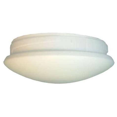 ceiling fan glass bowl windward ii ceiling fan replacement glass bowl