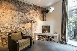 Transformer Garage En Studio : transformer garage en studio ou en un espace d 39 habitation ~ Premium-room.com Idées de Décoration