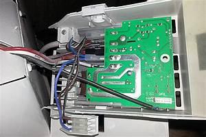 Carte Electronique Thermostat Radiateur : radiateurs lectriques airelec airedou 2 ne chauffent plus ~ Edinachiropracticcenter.com Idées de Décoration