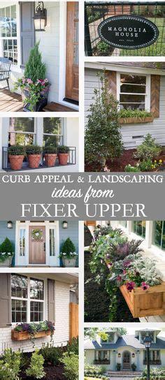 diy landscaping ideas images backyard patio