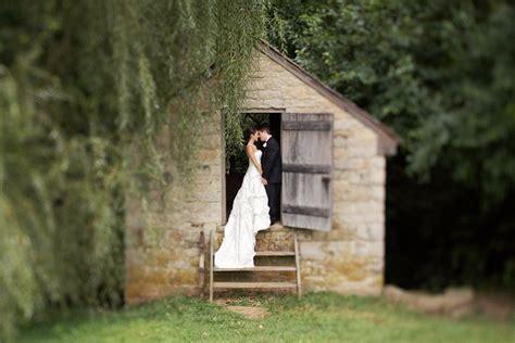 louisville wedding blog  local louisville ky wedding