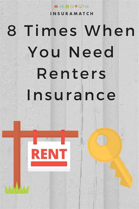 Renter Insurance Quotes  Quotes Of The Day. Web Conference Software Taylor Lautner Workout. Good Schools For Criminal Justice. Air Duct Cleaning Orlando Fl Lap Band Slip. Government Trademark Registration. United Health Care Supplemental Insurance. Trade Show Booth Design Companies. Austin Tx Mortgage Rates Linux Online Courses. Lemtrada Multiple Sclerosis Epl Live Table