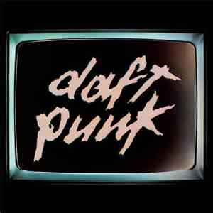 Daft Punk - Human After All (Remixes) FLAC download