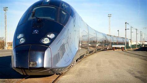 Montauban. Un contrôleur SNCF agressé - ladepeche.fr