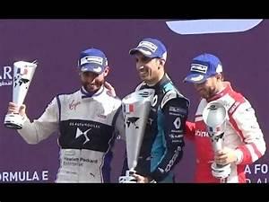 Formule E Paris 2017 : podium celebration paris gp formula e eprix 20 may mai 2017 formule e youtube ~ Medecine-chirurgie-esthetiques.com Avis de Voitures