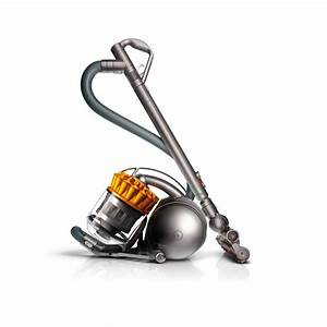 dyson dc37 multi floor canister vacuum the home depot canada With dyson dc37 allergy parquet