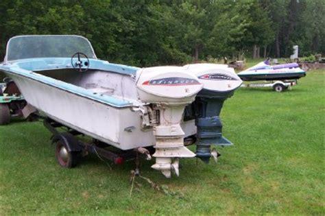 Free Boats In Arkansas by Sunbird Boats Website Boat Motor For Sale In Arkansas