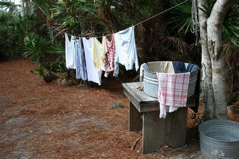 Wäsche Trocknen Mit Einem Wärmepumpentrockner