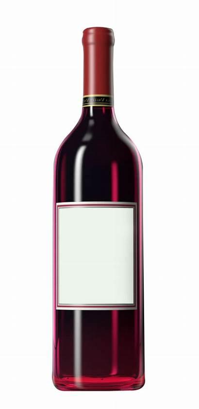 Wine Bottle Transparent Background Liquor Clipart Alcohol