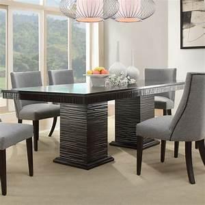 Cadogan, Extendable, Dining, Table, U0026, Reviews