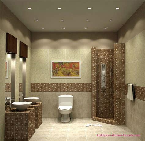 interior design ideas bathroom small bathroom ideas 2012 on interior design kodok demo