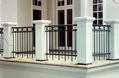 Glas Balkongeländer Rahmenlos : 57 besten balkongel nder bilder auf pinterest balkon architektur und balkongel nder ~ Frokenaadalensverden.com Haus und Dekorationen
