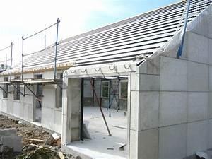 Maison Phenix Nantes : maison phenix rennes stunning fabulous plan maison m ~ Premium-room.com Idées de Décoration