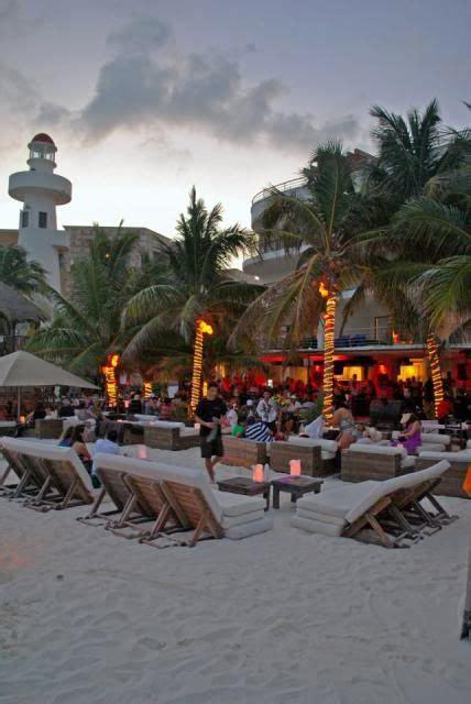 25 Best Ideas About Beach Bars On Pinterest Beach Cafe