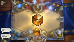 hearthstone aggro shaman s21 hearthstone - 28 images ...