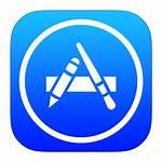Ipad Lds App Icon Icons Gospel Library