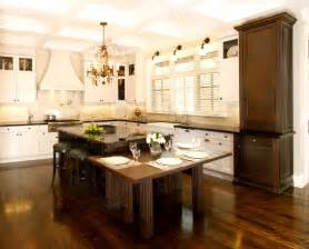 transitional kitchen design ideas transitional kitchens