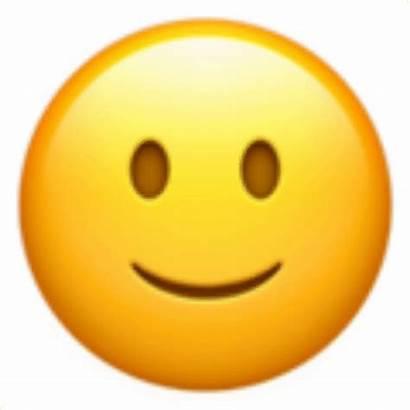 Emoji Cursed Mashup Memes Creepy Articles Through