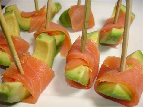decoration saumon fume pour noel decoration saumon fume pour noel 28 images plat de f 234 te archives cook 233 e 1000 id 233