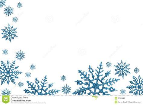 Winter Clipart Winter Clip Borders 101 Clip