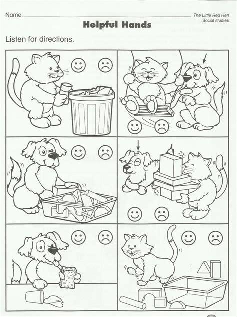 manners theme preschool 25 best preschool manners unit images on 808