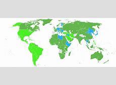 Allies of World War II Wikipedia