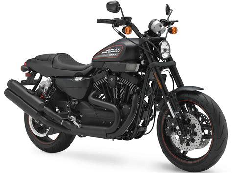 2012 Harley Davidson Motorcycles Wallpaper by Motorcycles Black White Harley Davidson Wallpapers