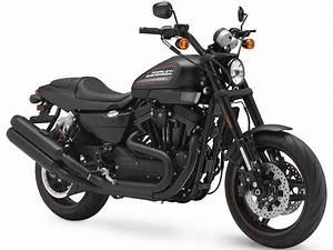 1000 Harley Davidson Wallpaper: Exclusive Black & White ...