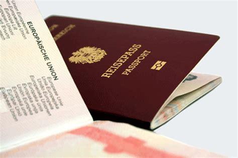 urlaub  italien reiseplanung nuetzliche und
