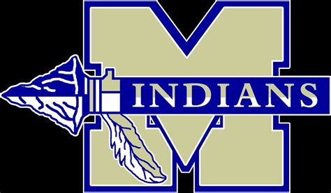 McEachern Baseball - McEachern High School - Powder ...