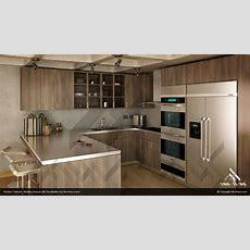 Free Kitchen Design Programs  28 Images  17 Best Kitchen