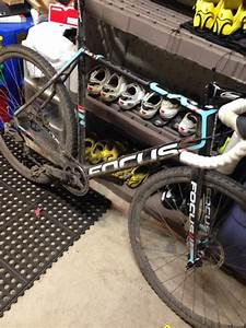 Cyclocross Bikes  Photos  Videos And Culture