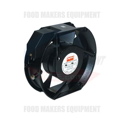 greasy kitchen cabinets lucks r20g axial fan for light cabinet 1334