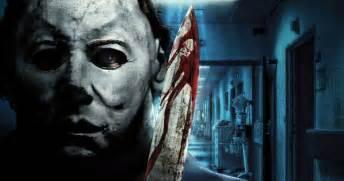 Universal Studios Halloween Horror Nights 2016 by Michael Myers Returns To Halloween Horror Nights 2016