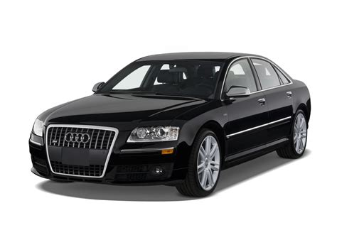 how to work on cars 2007 audi s8 spare parts catalogs 2007 audi s8 reviews and rating motor trend