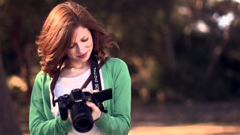 capturing  moment canon eos  dslr camera tutorial