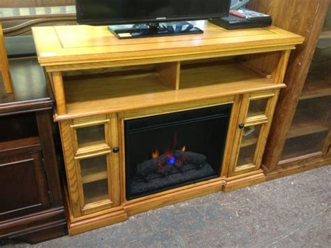 low profile media cabinet 78 furniture 20 low profile media cabinet with fireplace