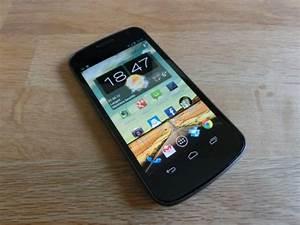 Altes Smartphone Als überwachungskamera : sechs tolle dinge die du mit einem alten android smartphone noch machen kannst ~ Orissabook.com Haus und Dekorationen