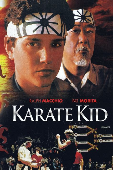 Image result for the karate kid