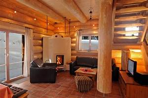 Kanadisches Blockhaus Preise : alpin h tten almh tte turracher h he hasenh tte ~ Articles-book.com Haus und Dekorationen