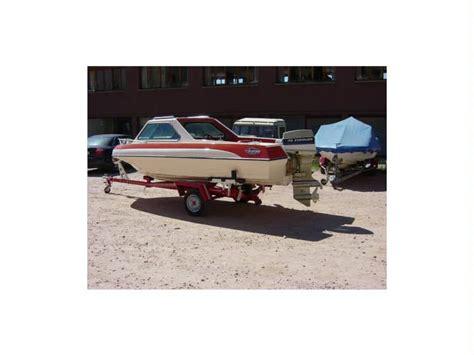 barche con cabina glastron con cabina in cn l 180 escala barche a motore usate