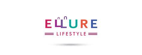 creative shopping cart logo design examples