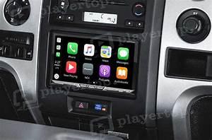Meilleur Autoradio Bluetooth : vente autoradio gps comment choisir ~ Medecine-chirurgie-esthetiques.com Avis de Voitures