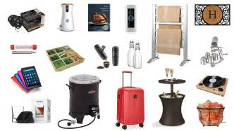 top 50 best gifts for your parents