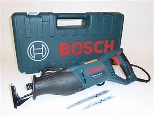 Bosch Säbelsäge Gsa 1100 E : bosch gsa 1100 e s bels ge werkzeuge s gen s bels ge ~ A.2002-acura-tl-radio.info Haus und Dekorationen