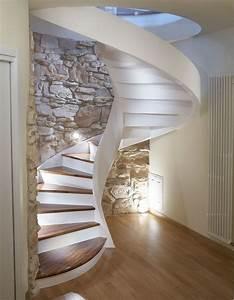 Escalier Colimaçon Beton : escalier professionnel sp cial fabriquer avec une produit sp cifique dure et garanti a vie ~ Melissatoandfro.com Idées de Décoration
