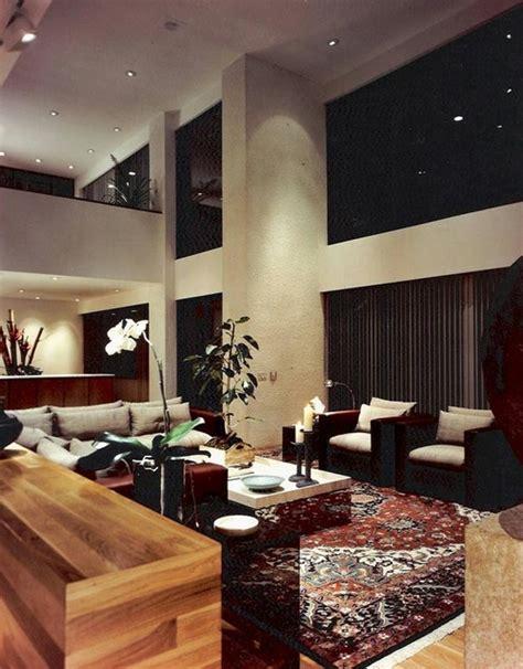 Persian Rug Washing - Modern - Living Room - Sydney - by