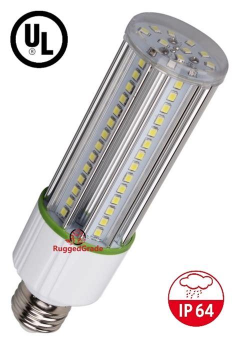 12 watt led bulb standard e26 base 1 380 lumens 4000k