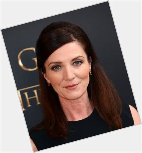 Michelle Fairley | Official Site for Woman Crush Wednesday #WCW